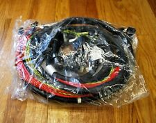 Fanuc Cable K551 J1 to J2 Axis PWR/B - A660-4004-T573 - NEW