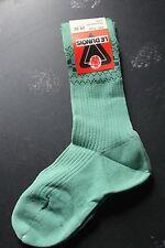 Ancienne paire de chaussettes Enfant - vintage neuf - T 29 30  Ref 16 - socks