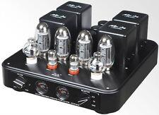 Meixing Mingda MC368-B150 Integrated/Power Amplifier KT150 150W Output 2014 New