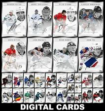 Topps SKATE PRISTINE 2020 [30 CARD SILVER BASE/RELIC/SIGNATURE SETS]
