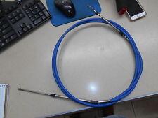 NOS Yamaha OEM Steering Cable WR500 WR650 Wave Runner EU0-U1481-00