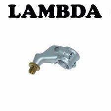 Clutch Lever Bracket / Mount Suzuki RM80 RM85 RM125 RM250 RMX250 DRZ400 Enduro