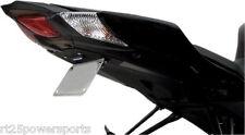 GSXR750 GSXR 750 GSXR600 GSXR 600 Targa Tail Kit 22-354-L