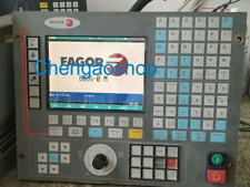 1PC used good Fagor CNC 8036-M-R  By DHL or EMS with 90 warranty #Gt8 xh