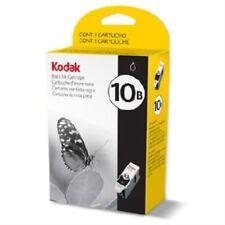 Original Kodak Black Ink Cartridge for ESP 3200 3280 5200 7200