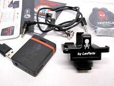 Tentacle SYNC E TE1 TIMECODE GENERATOR w/Bluetooth