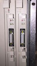ABB Advant OCS MasterBus 300E Communications Module CS513