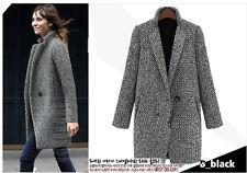 Unbranded Wool Blend Petite Coats & Jackets for Women
