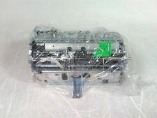 New Toshiba NCR 01-DT8A5-20 497-0466328 K8 2ST Thermal Printer Open Box