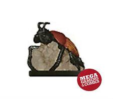 D&D Miniatures Blood Scarab #8 Dangerous Delves