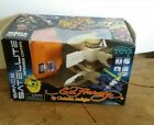 """Ed Hardy 5"""" Space Satellite Infrared Remote Control by Christian Audigier"""