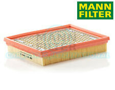 Mann Engine Air Filter High Quality OE Spec Replacement C2452