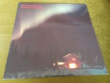 FAMILY CAT-FURTHEST FROM THE SUN LP(DEDICATED)+INSERT