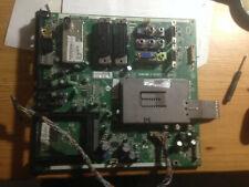 Main board 715g3431-1