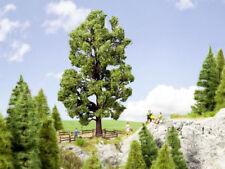 NOCH 21802 Chestnut Tree 18.5cm OO HO