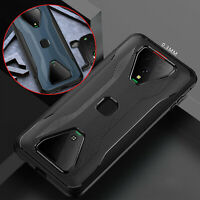 Shockproof Protective Phone Case Back Cover Shell for NEW Black Shark 3/3 Pro