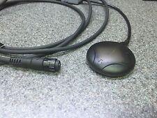 GPS antenna for Yaesu VX-8R / VX-8DR