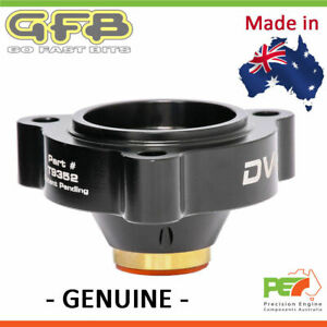 New * GFB * DV+ Blow Off Valve For Citroen DS3 DS4 DS5 1.6 THP 155/200