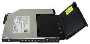Fujitsu Bay Projector ABFB1-A PJ520 FUJ:CP662984-XX 38037971 Lifebook S904 NEU