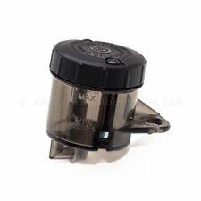 Genuine Brembo Front Brake Smoke Reservoir 45ml, 90 Degree Fluid Bottle