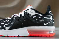 NIKE AIR MAX SEQUENT 3 shoes for women, NEW & AUTHENTIC, size 8.5 or YOUTH 7