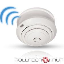 Rademacher DuoFern Capteur de Fumée 9481 (32001664)