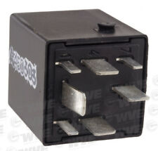 Seat Relay WVE BY NTK 1R2035