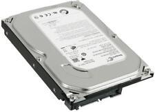 "Seagate ST3250318AS 250Gb 3.5"" Internal SATA Hard Drive"