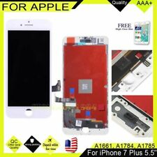 Original iPhone 6 6s 7 8 5 5S 5C 5G Touch Screen+LCD Digitizer Display Assembly