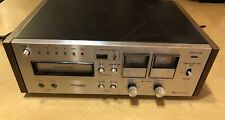 pioneer centrex 8 track player