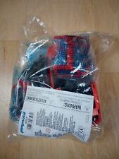 Playmobil 6507 - Family Car