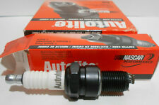 4~~~ Autolite Copper Core Spark Plugs 66