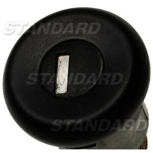 Trunk Lock Standard TL-105B