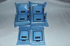 Neutrogena Makeup Remover Cleansing Towelettes, 114 Towelettes Free Shipping