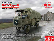 1//35 échelle Résine Upgrade Kit WWI Allied Carburant Fûts 12pcs