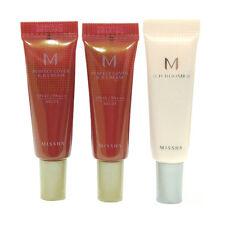 Missha M B.B Duo Trial Kit ( 10ml x 3ea )