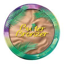 Physicians Formula Butter Bronzer Murumuru Face Bronzers Makeup 4 shades
