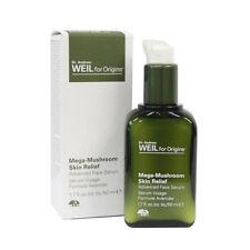 Dr. Andrew WEIL for ORIGINS Mega Mushroom Skin Relief Advanced Face Serum 1.7 oz