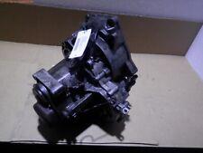 Automatikgetriebe  FFU VW Lupo (6X/6E) 1.2 3L TDI