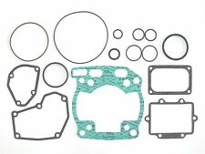 MDR HEAD AND BASE TOP GASKET SET SUZUKI RM 125 92 - 96 MDGT-VG7078