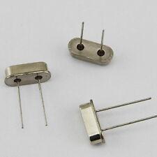 20PCS 14.7456M 14.7456MHz Crystal Oscillator HC-49S NEW
