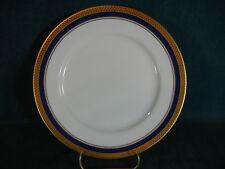 Fitz and Floyd Hanover Bone China Salad Plate(s)