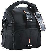 Vanguard UP-Rise II 18 Shoulder Camera Bag