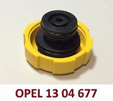 OPEL ASTRA H TwinTop , alle Motoren, Kühlerdeckel, Deckel Ausgleichsbehälter