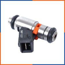 Injecteur pour Ford KA 1.6 95 cv IWP127, 2N1U9F593JA, 1221551
