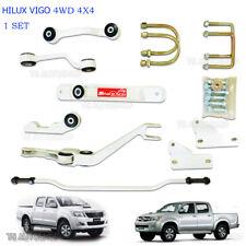 Rear Stabilizer Sway Anti Roll Space Arm Bar Fits Toyota Hilux Vigo 4x4 2004 14