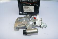 BC9301 Brake Caliper Shaftec Automotive Rear Left MAZDA MX-5 CABRIO (90-98)