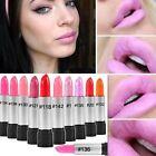 Marque Corée Maquillage Grand Format Rose Bébé Rouge À Lèvres Pour Femmes Lèvres