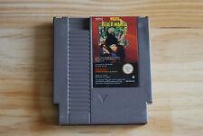 Wrath Black Manta pour NES