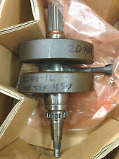 USED '06-'15 HONDA TRX450R OEM CRANKSHAFT - REF#DRE-CS-1
